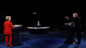 the-debate-with-the-two