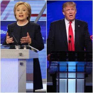 the_first_clintontrump_presidential_debate-4364843e7c30ff7fb8f32146c4705ba7