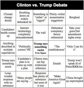 debate-bing-drinking-game