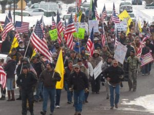 oregon-militia-standoff-group-found-not-guilty-of-all-charges-3