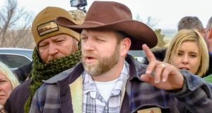 the-bundy-assholes