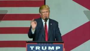 trump-rally-west-palm-beach_