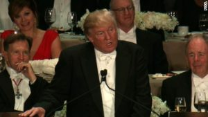 trump-at-al-smith-dinner
