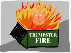trumpster-fire-600x450