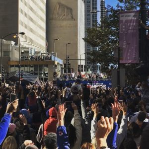 chicago-cubs-parade
