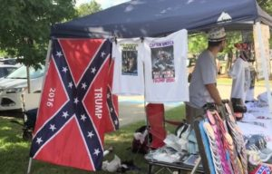 racist-confederate-flag-for-trump