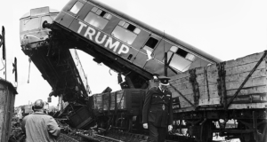 rumps_train_wreck