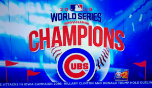 chicago-cubs-world-series-wbbm