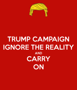 trump-campaign-ignore-the-reality-and-carry-on-jpg