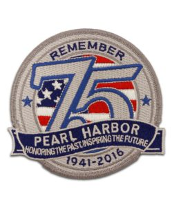 pearl-harbor-patch