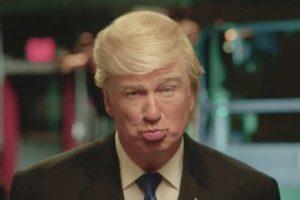 trump-with-baldwin