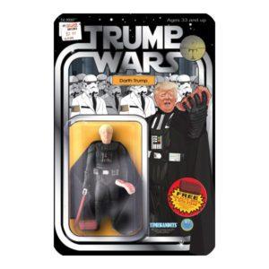 Darth-Trump-action-figure