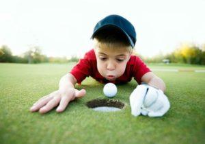 Golf_Small20120830