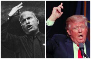 trump-italian-fascism-mussolini