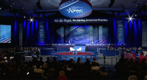 CPAC-2017-with no one in chairs