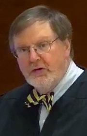 Judge-25-master180