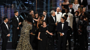 Moonlight-wins-best-picture-award-at-the-Oscars