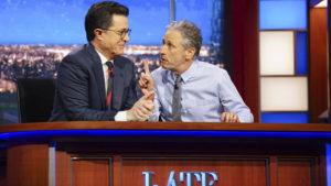 Stephen-Colbert-Jon-Stewart_1488297452378_205315_ver1.0_17780624_ver1.0