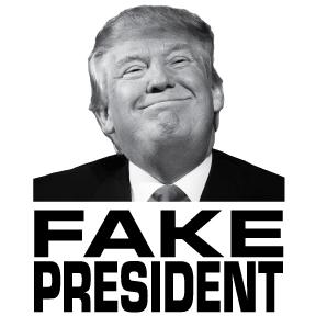 Trump-Fake-President-TShirt-(8560)