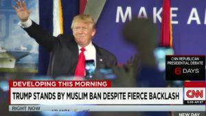 donald-trump-muslim-ban