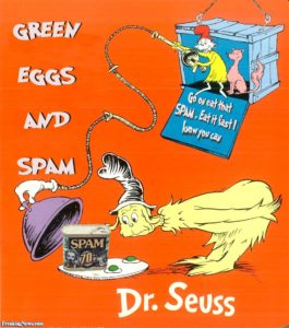 Green-Eggs-and-Spam-49812
