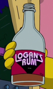Logan's_Rum