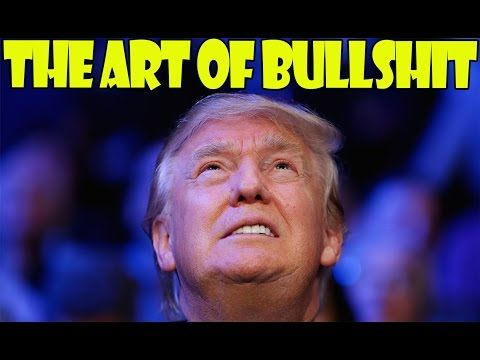 Very younv nude girls from mexico